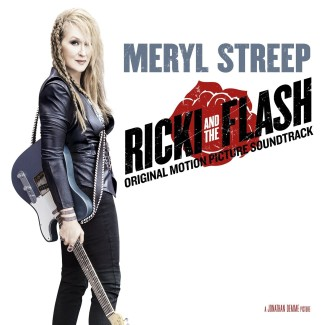ricki-and-the-flash-soundtrack-various-artists