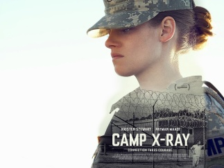 OR_CampX-Ray2014movieWallpaper1920x1440