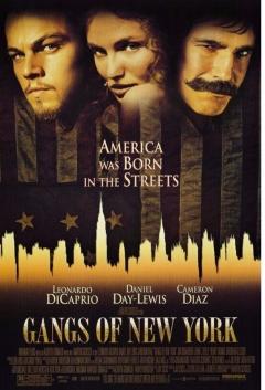 gangs-of-new-york-e1500745514478.jpg