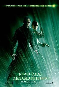 Matrix_revolutions_ver7
