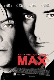 Max_(2002_movie_poster)