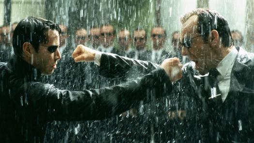 The-Matrix-Revolutions-03-1.jpg