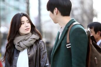 beauty-inside-baek-jon-yeol