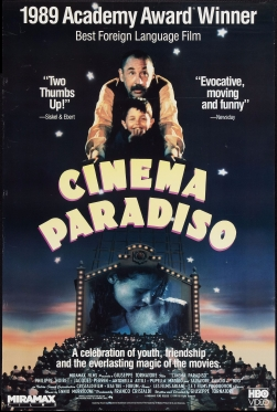 cinema-paradiso-poster.jpg