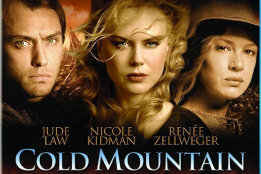 coldmountainmovie