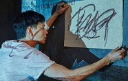 kang-dong-won_1451592228_KDW2