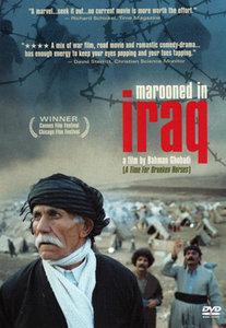 Marooned_in_Iraq