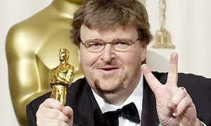 Michael-Moore-001