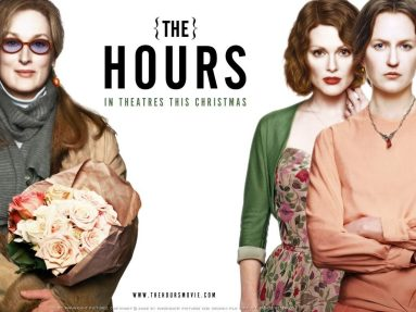 poster_thehours