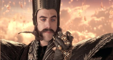 rs_1024x545-160527081845-1024-alice-through-the-looking-glass-sacha-baron-cohen-052716
