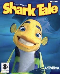 Shark_Tale