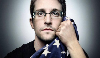 snowden-movie-shows-him-as-national-hero