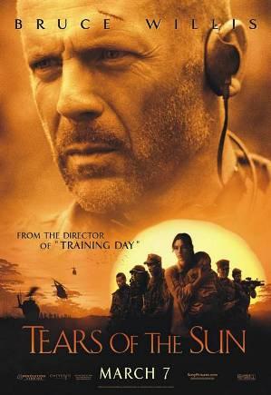 Tears_of_the_Sun_movie
