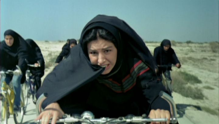 the-day-i-became-a-woman-bikes2